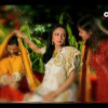 Kabhi Payal Baje Chan Chan by Rahim Shah – Wedding Song