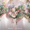 Elegant-and-Whimsical-bridesmaid-dresses-v2