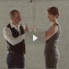 Wedding Dance Tutorial