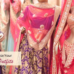 Tips To Reuse Your Bridal Outfit After The Wedding