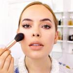 My Wedding Makeup | Tanya Burr