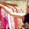 How To Choose Outfits For Each Function Of A Wedding – Tips By Designer Devangi Nishar