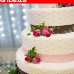 Need Wedding Ideas?