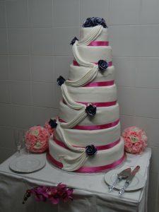 cake-342182_1920