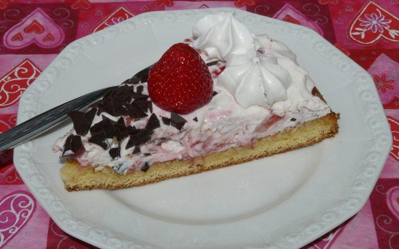 cake-55926_1920