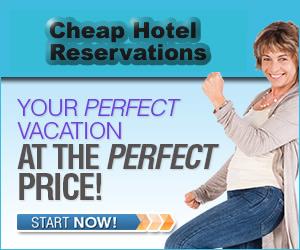 hotel-ad