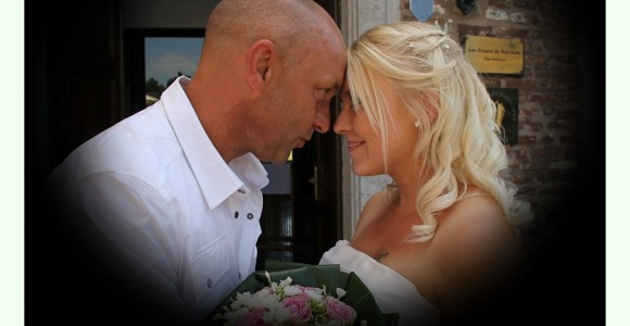wedding-411390_1280