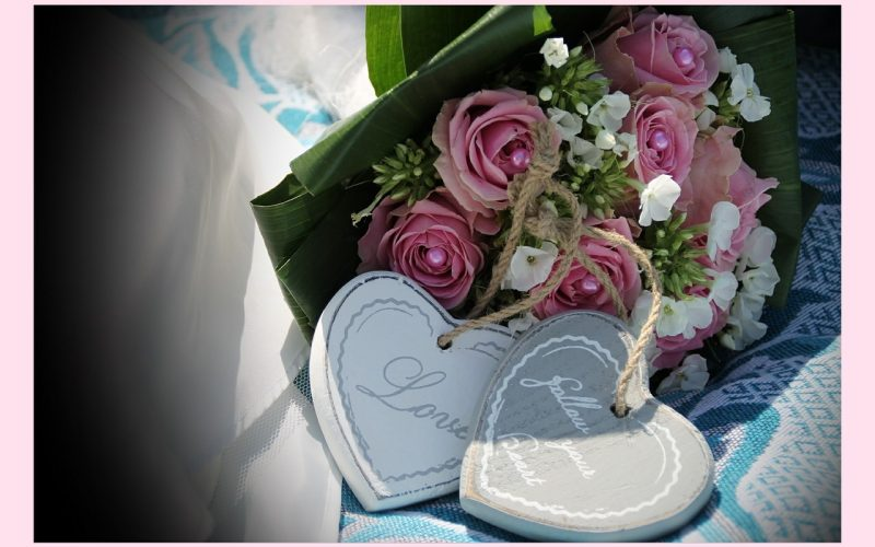 wedding-411397_1280