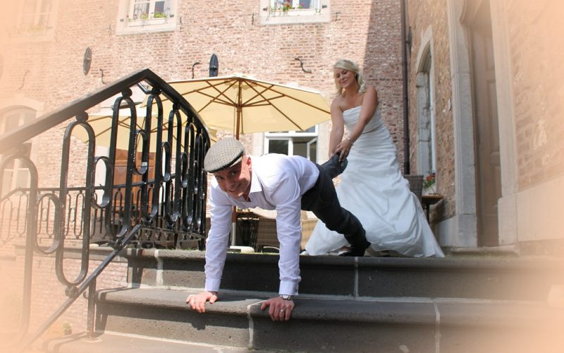 wedding-411400_1280